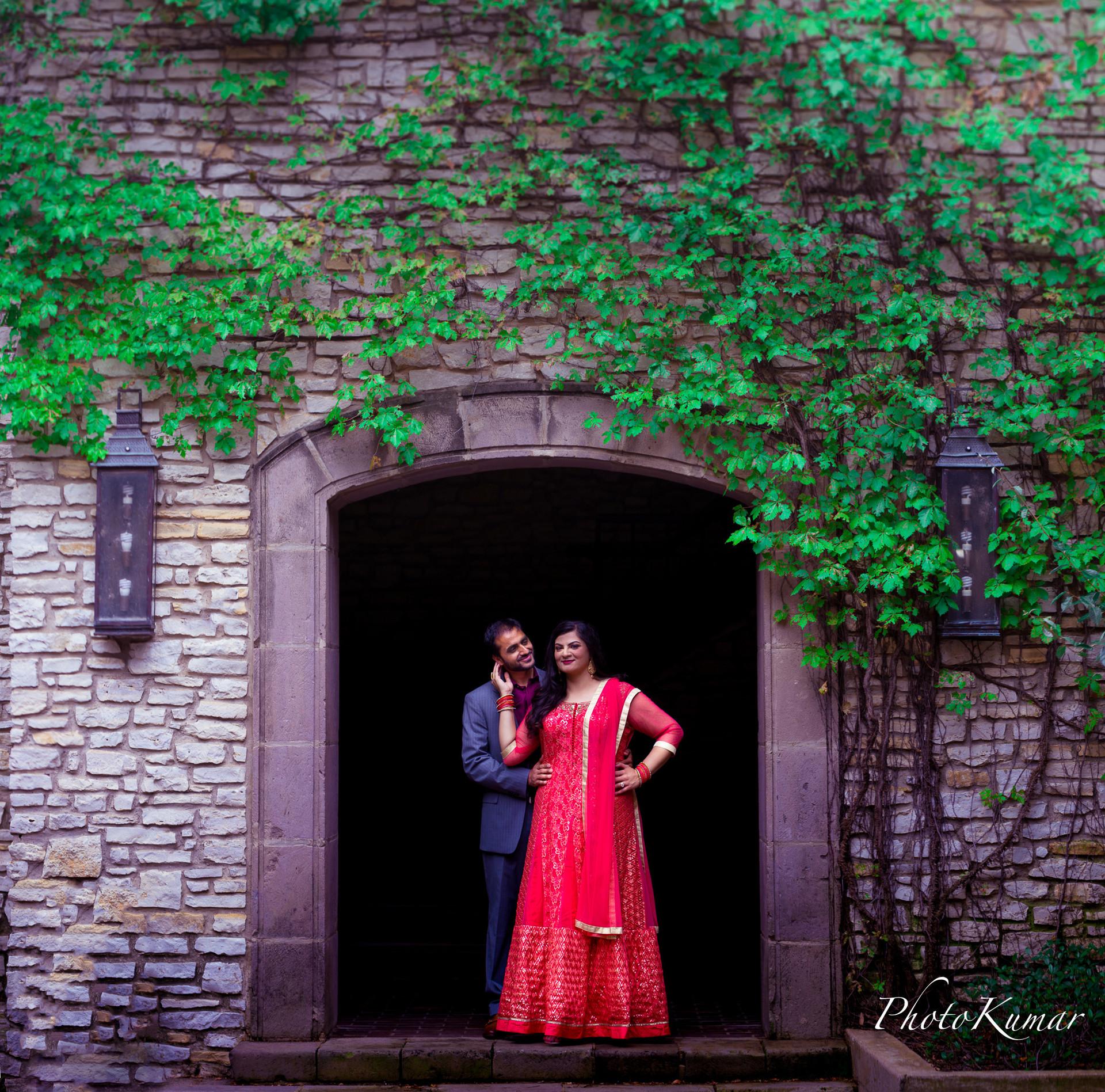 PhotoKumar-Anna and Riyaz-4.jpg