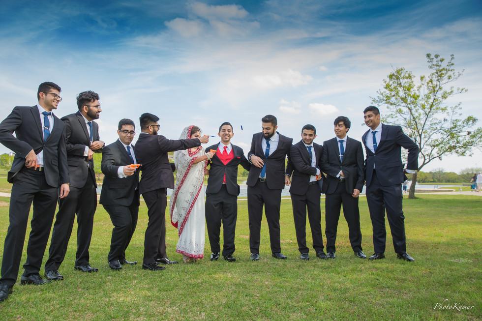 Sonia and Zariyan -PhotoKumar wedding photography -Mahendhi (1 of 1)-18.jpg