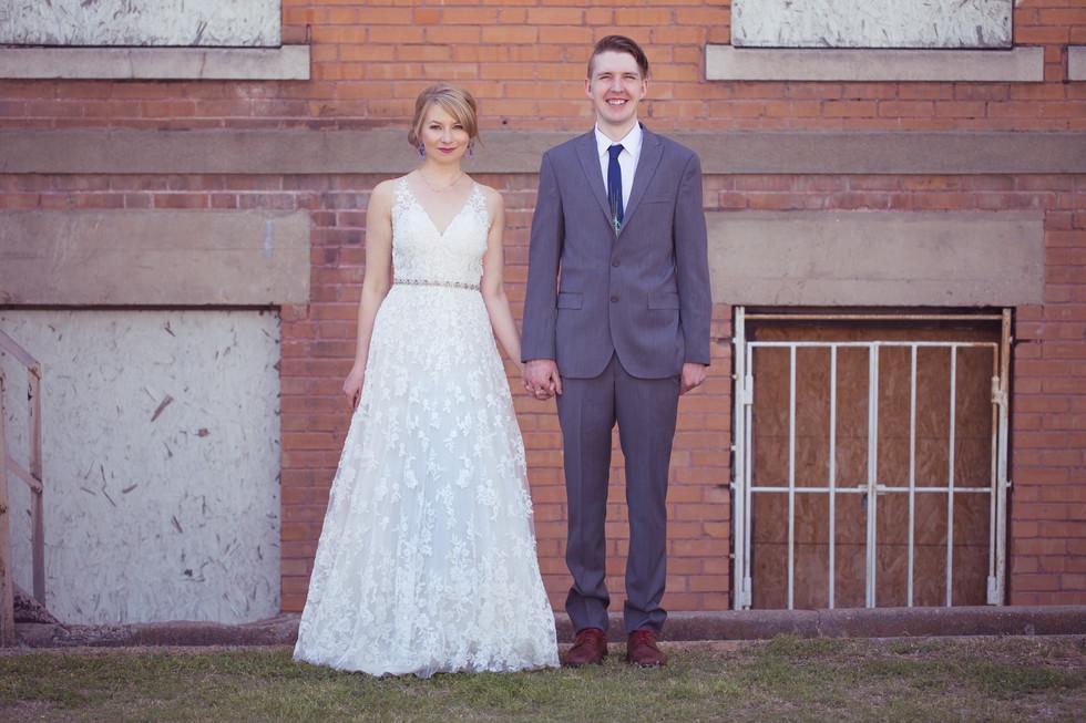 Jessica-Nat-Wedding-PhotoKumar (29 of 33).jpg