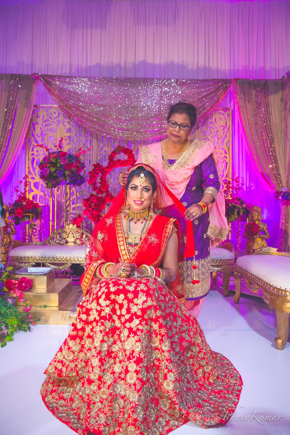KAMANI AND MANUEL WEDDING-website-21.jpg