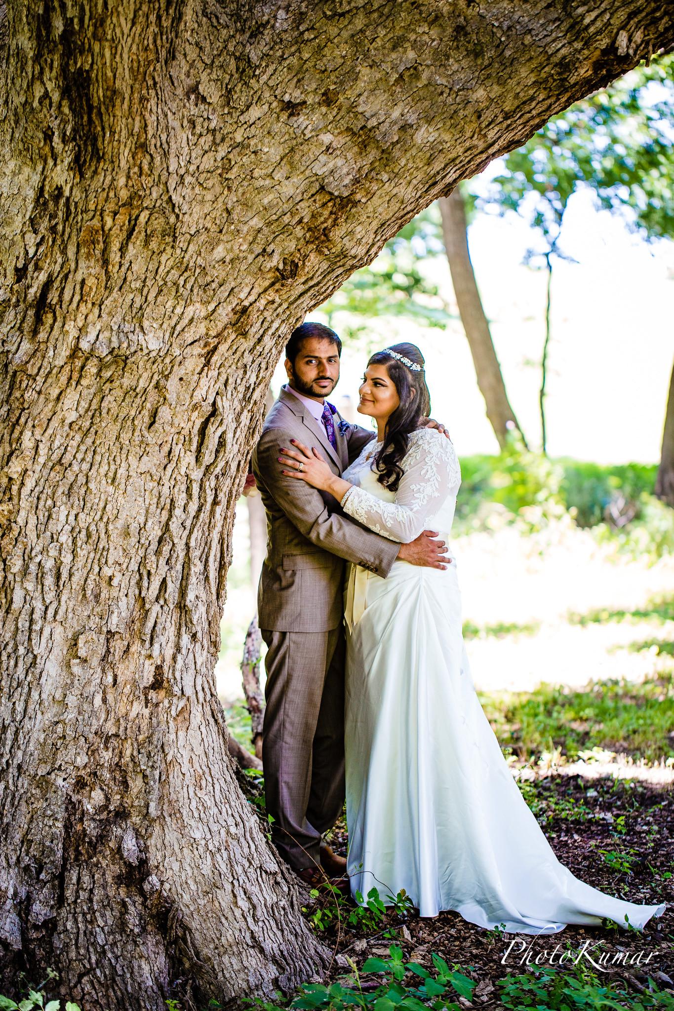 PhotoKumar-Anna and Riyaz-37.jpg