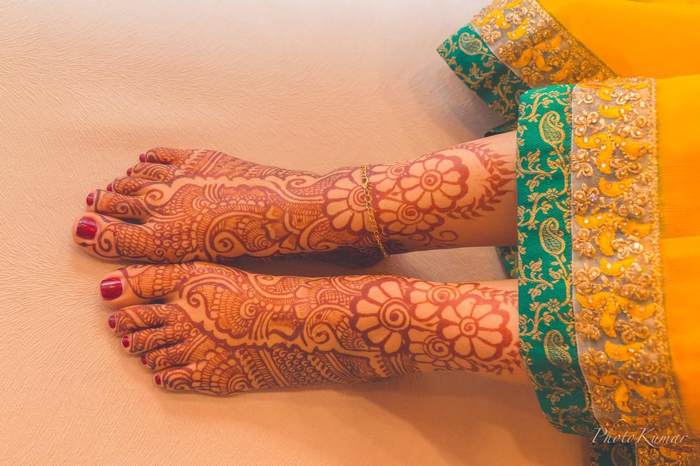 Photokumar-islamic-wedding-dallas-fort-worth-2018-6.jpg