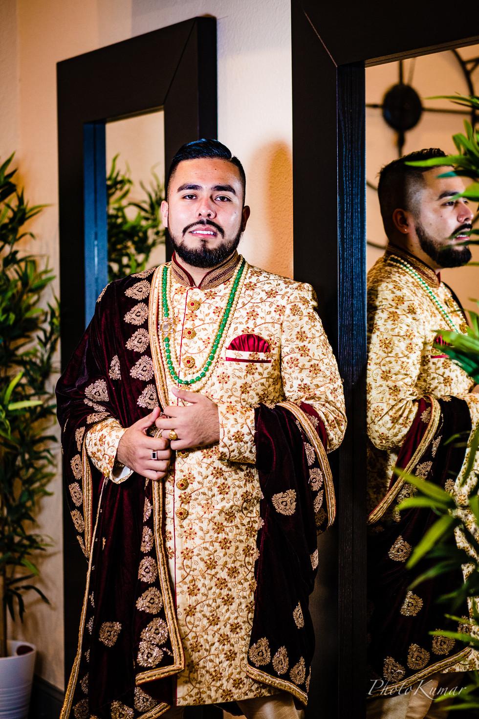 KAMANI AND MANUEL WEDDING-website-46.jpg