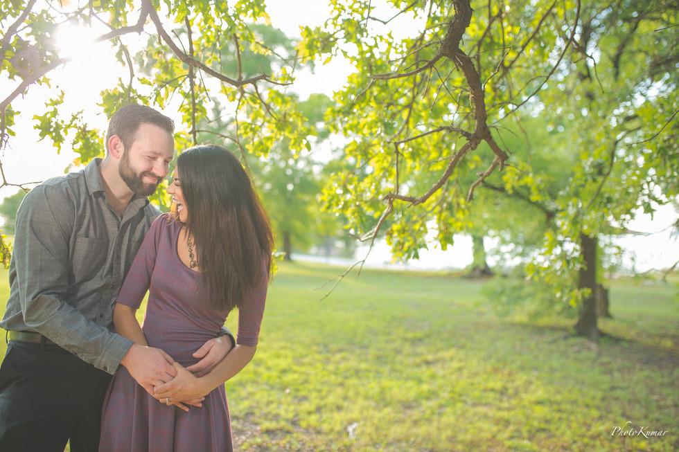 Ramya and Charles -PhotoKumar -Engagement (1 of 1)-2.jpg