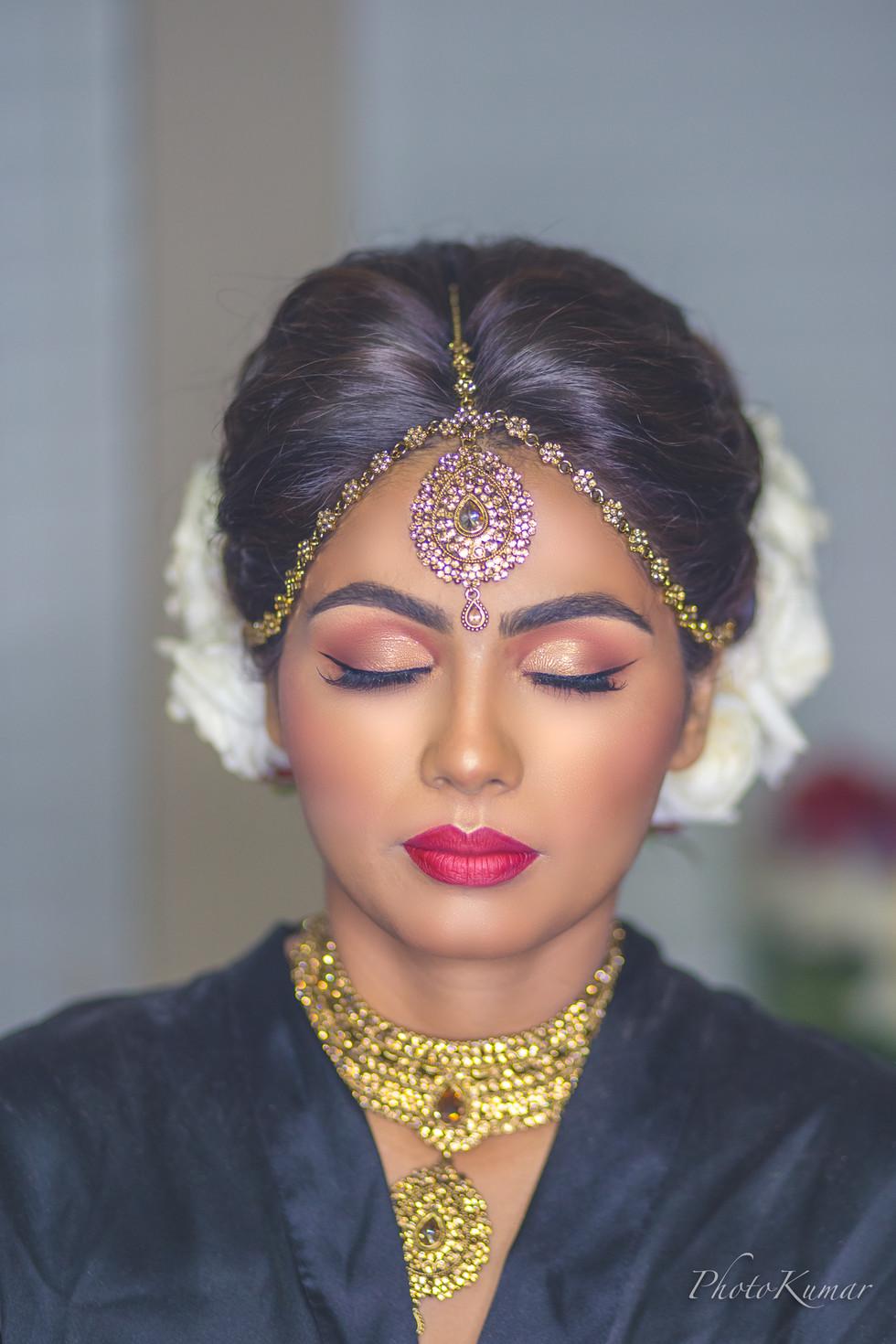 PhotoKumar-Nilam-wedding-dallas-texas-2018.jpg