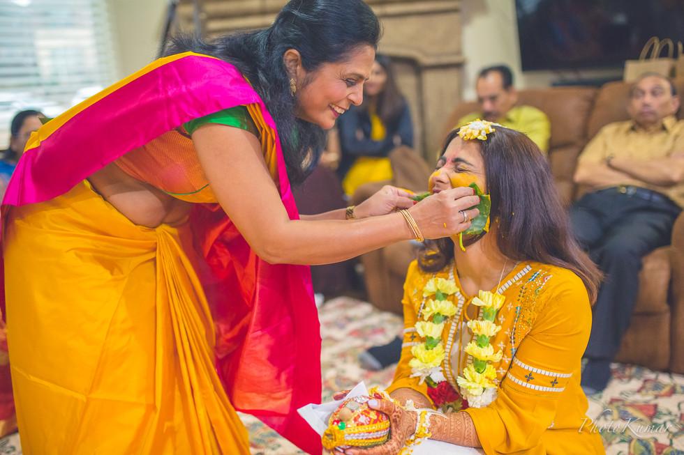 PhotoKumar-Nilam-Pre-wedding-irving-dallas-texas-15.jpg