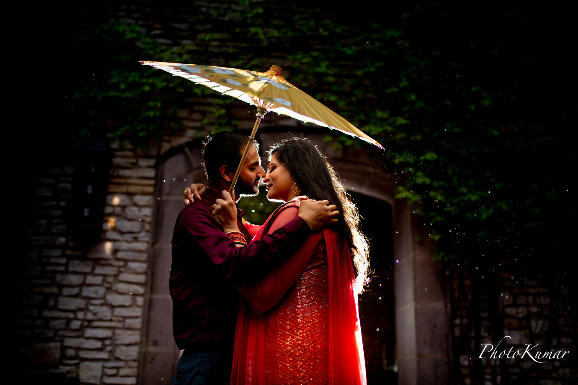 PhotoKumar-Anna and Riyaz-28.jpg