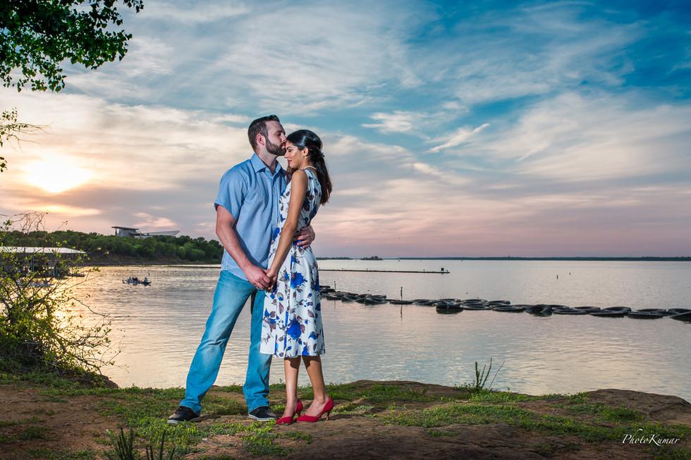 PhotoKumar- Indian Wedding photographer on Yelp