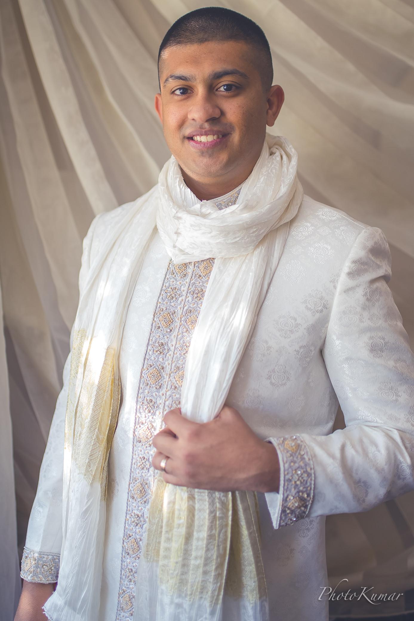 Photokumar-islamic-wedding-dallas-fort-worth-2018-12.jpg