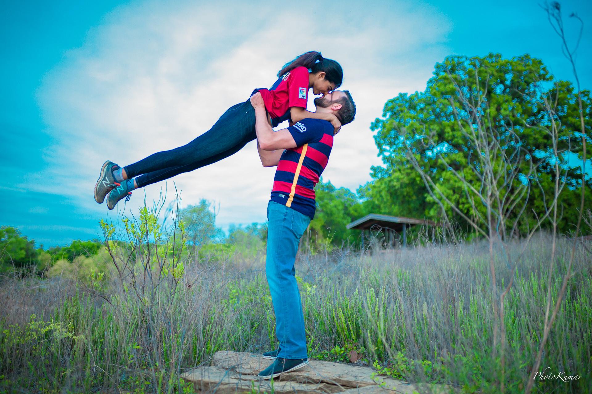 Ramya and Charles -PhotoKumar -Engagement (1 of 1)-8.jpg