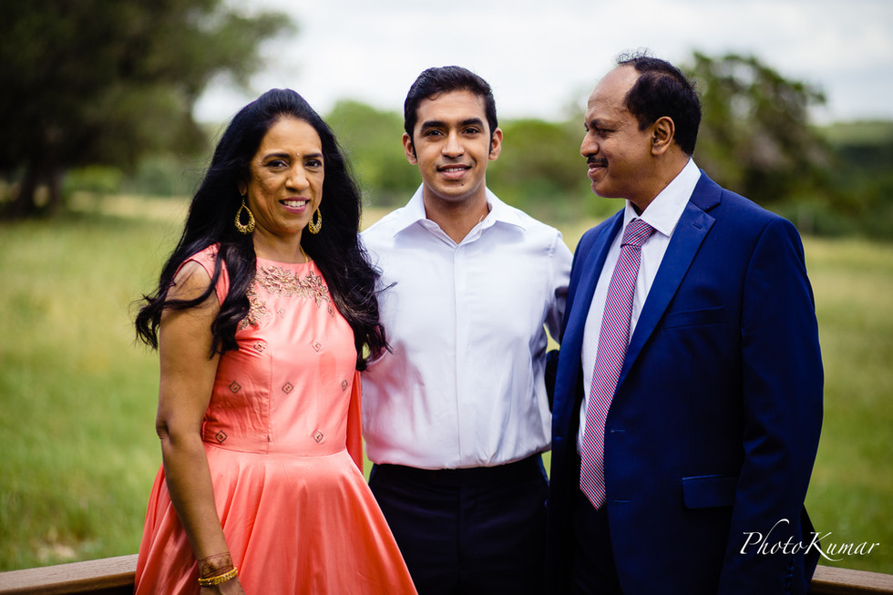 PhotoKumar-Jackie and Sid-Wedding (6 of