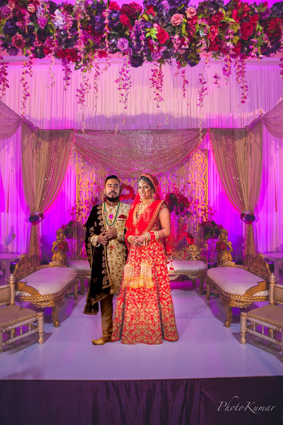 KAMANI AND MANUEL WEDDING-website-4.jpg