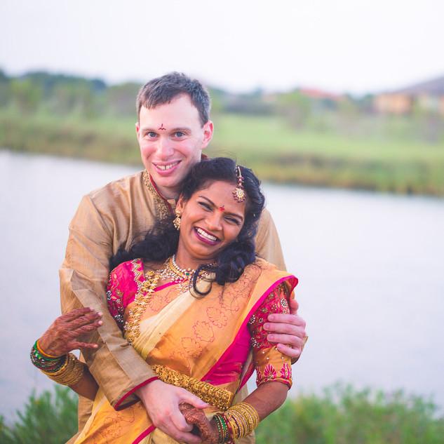 Telugu wedding-photokumar-1.jpg