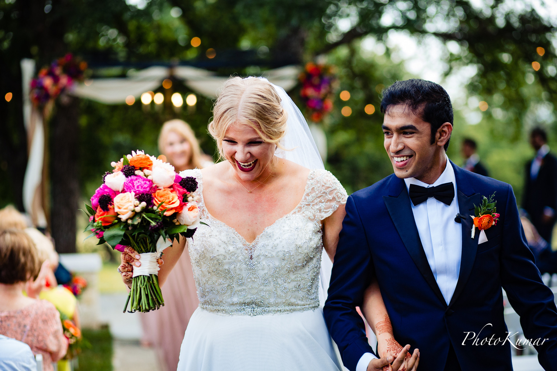 PhotoKumar-Jackie and Sid-Wedding (41 of