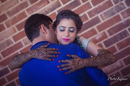 Henna-mehndi-Photos-photokumar-6.jpg