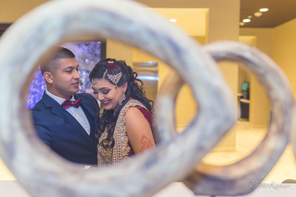 Photokumar-islamic-wedding-dallas-fort-worth-2018-22.jpg