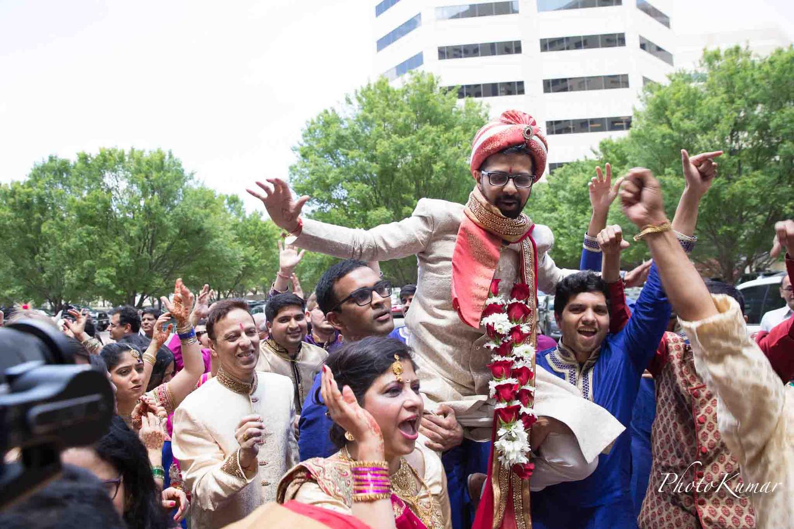 Baraat-wedding-photokumar-3.jpg
