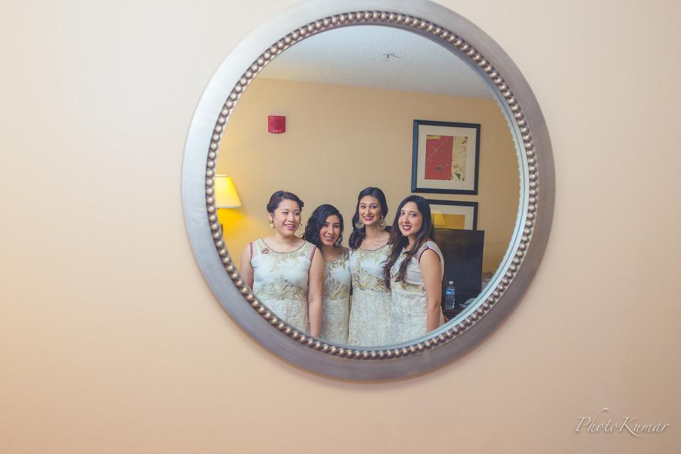 Photokumar-islamic-wedding-dallas-fort-worth-2018-14.jpg