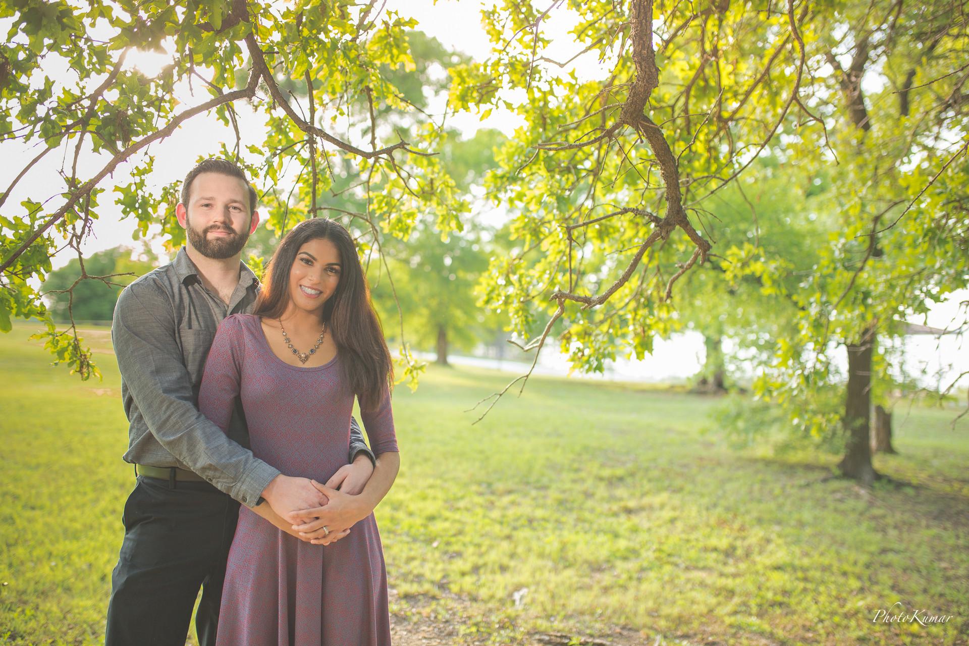 Ramya and Charles -PhotoKumar -Engagement (1 of 1).jpg