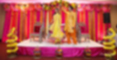 Wedding details-Photos-photokumar-5.jpg