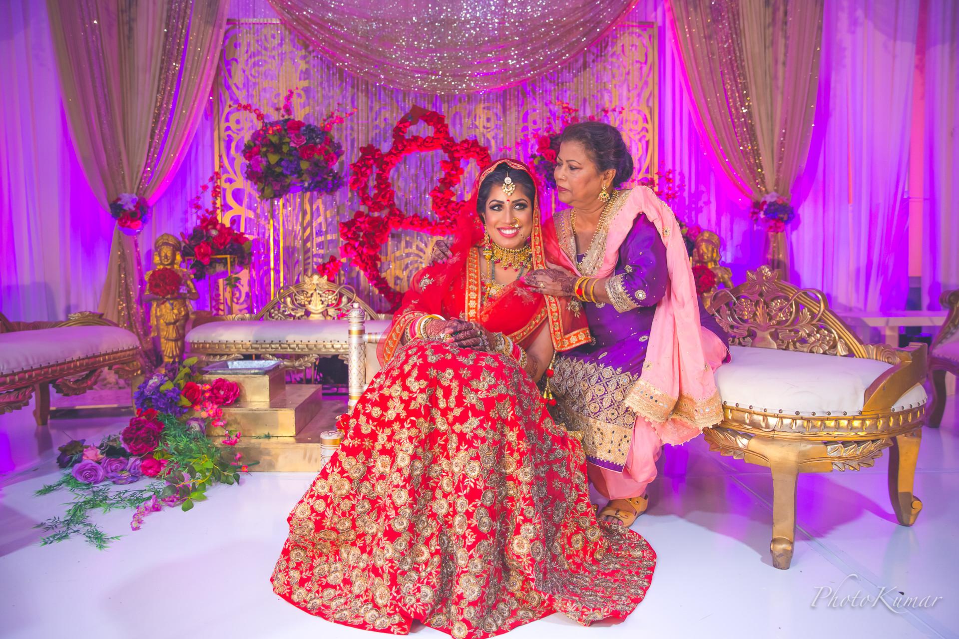 KAMANI AND MANUEL WEDDING-website-26.jpg