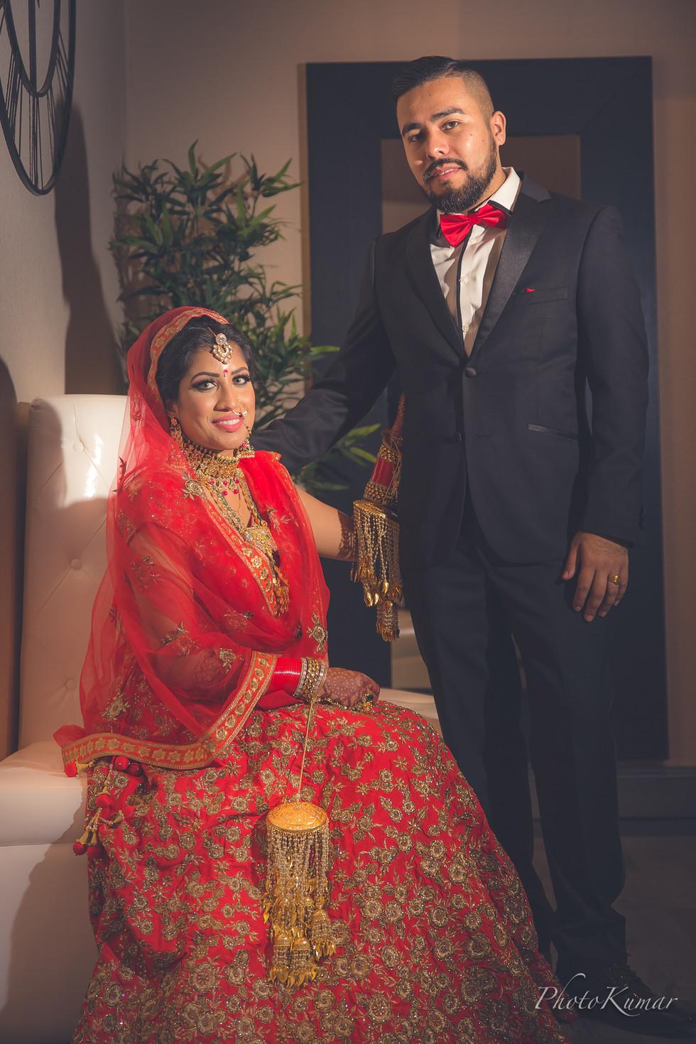 KAMANI AND MANUEL WEDDING-website-59.jpg