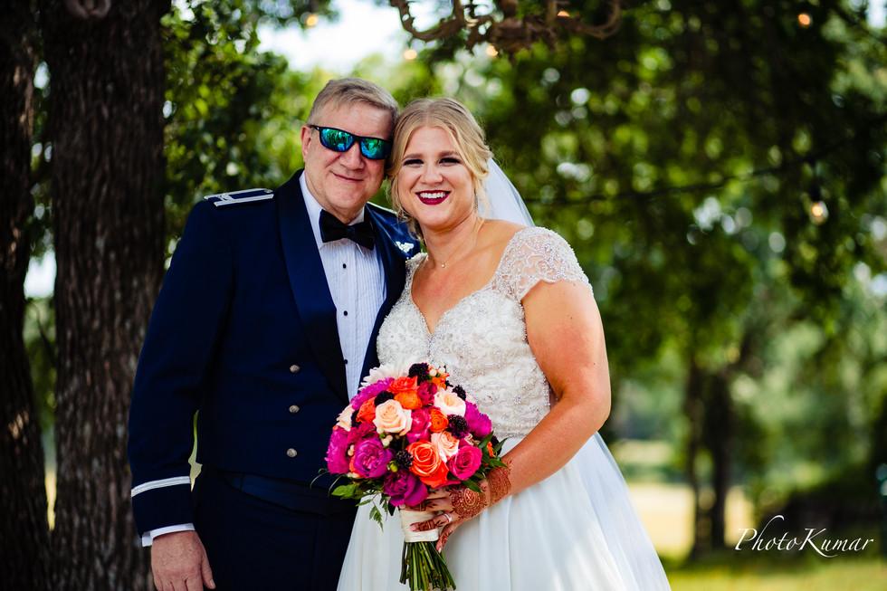 PhotoKumar-Jackie and Sid-Wedding (45 of