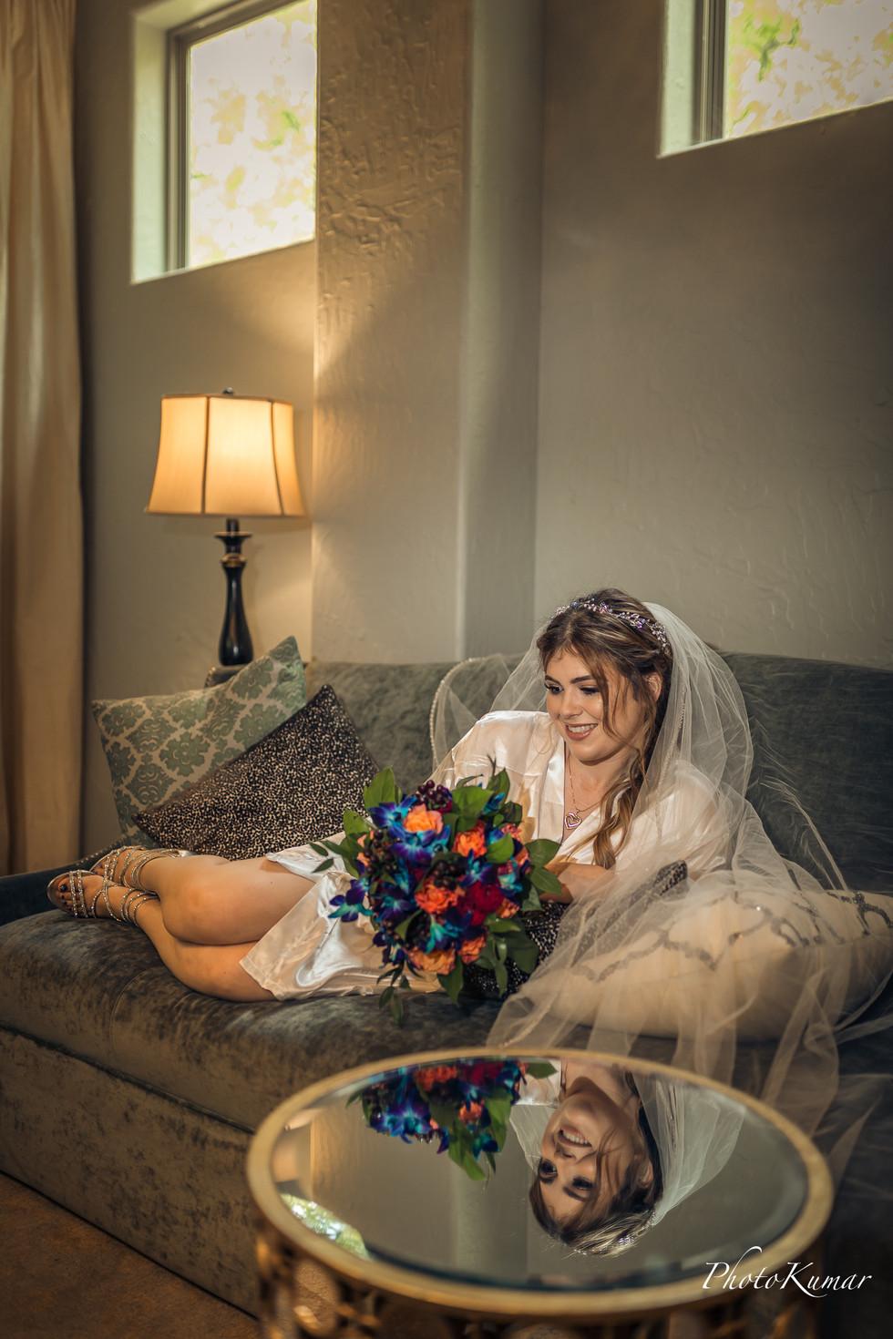 Kathi- Bridal portraits (31 of 63).jpg