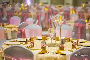 Wedding ring details-Photos-photokumar-3