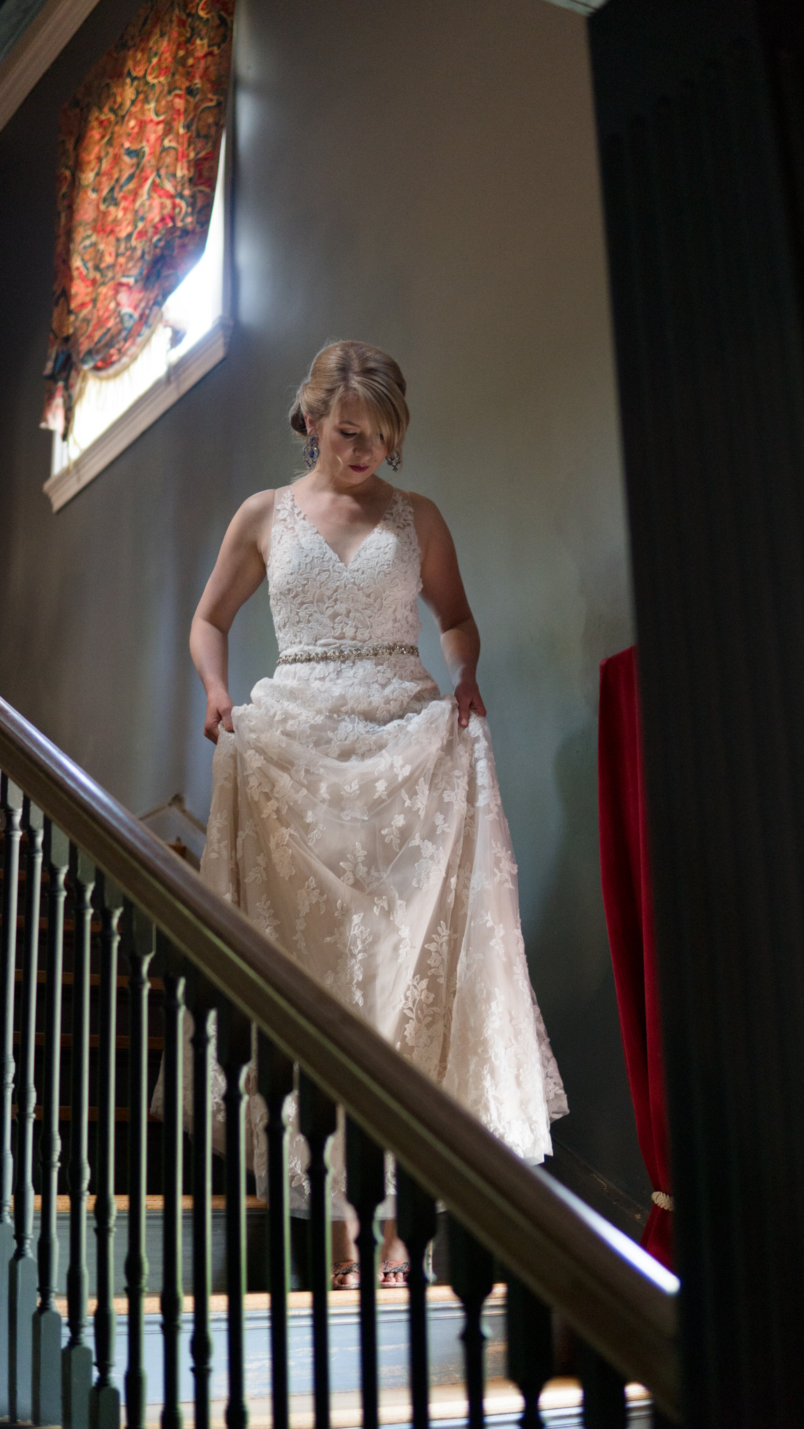 Jessica-Nat-Wedding-PhotoKumar (15 of 33).jpg