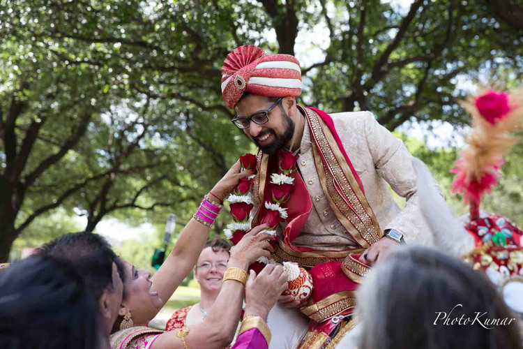 Baraat-wedding-photokumar-2.jpg