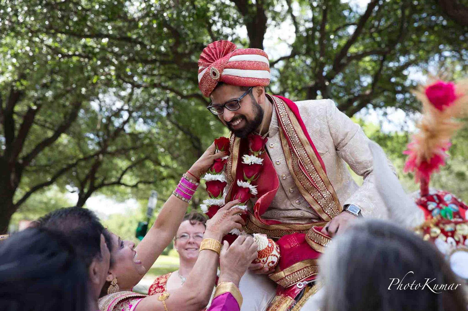 Baraat-wedding-photokumar-2.jpg