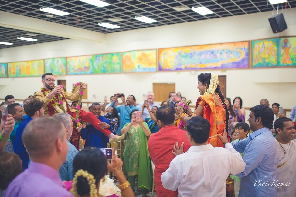 Ramya-Charles-Wedding (19 of 62).jpg