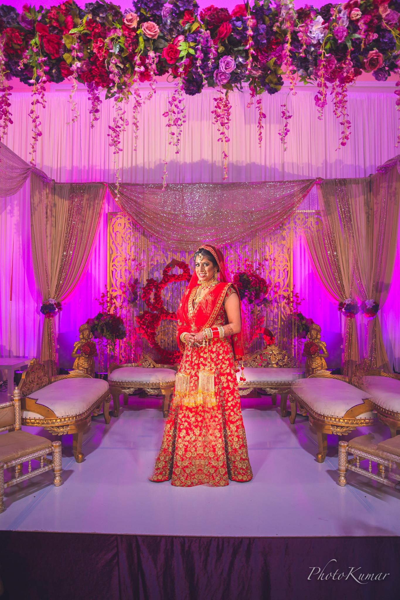 KAMANI AND MANUEL WEDDING-website-5.jpg