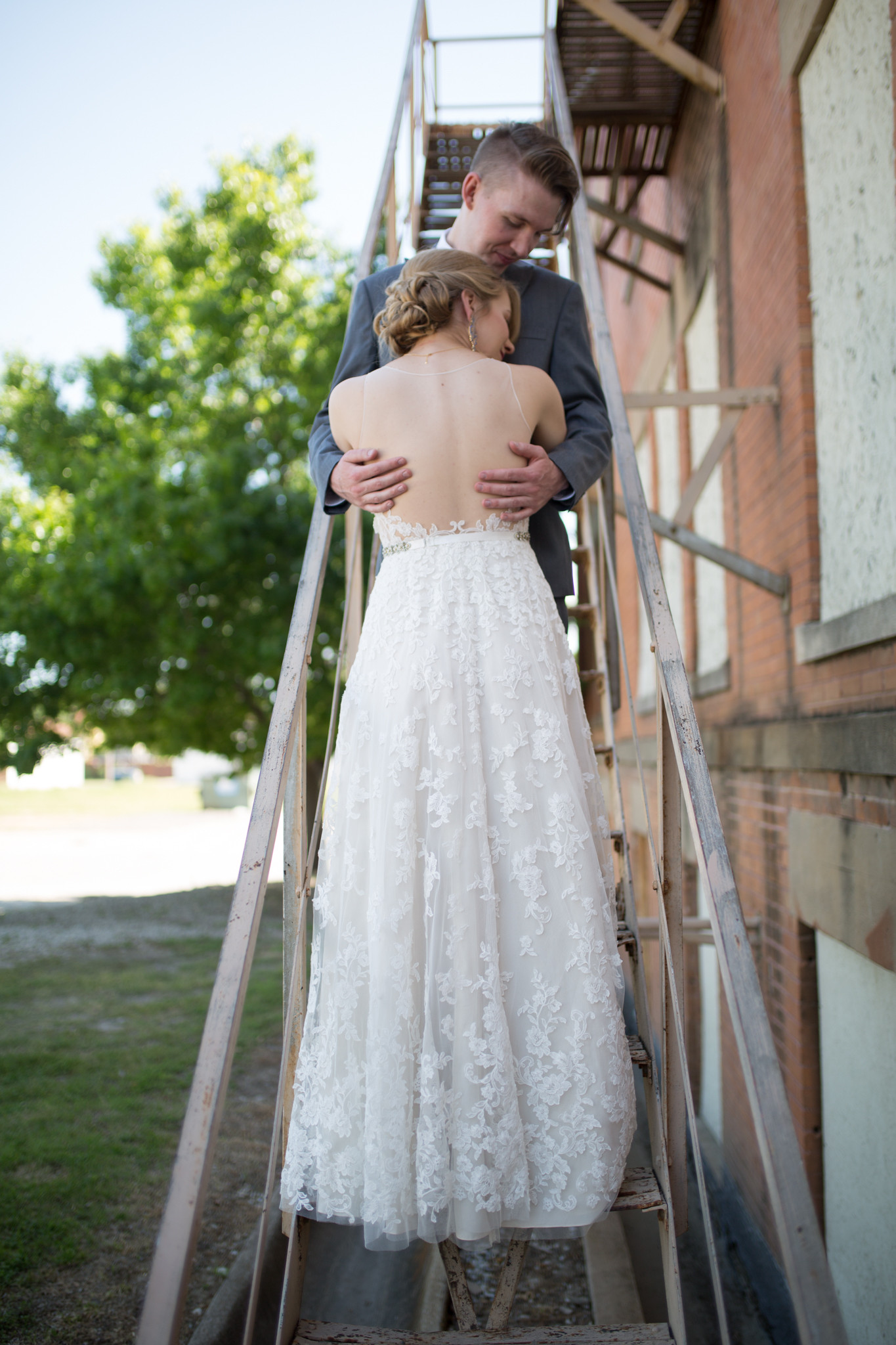 Jessica-Nat-Wedding-PhotoKumar (24 of 33).jpg