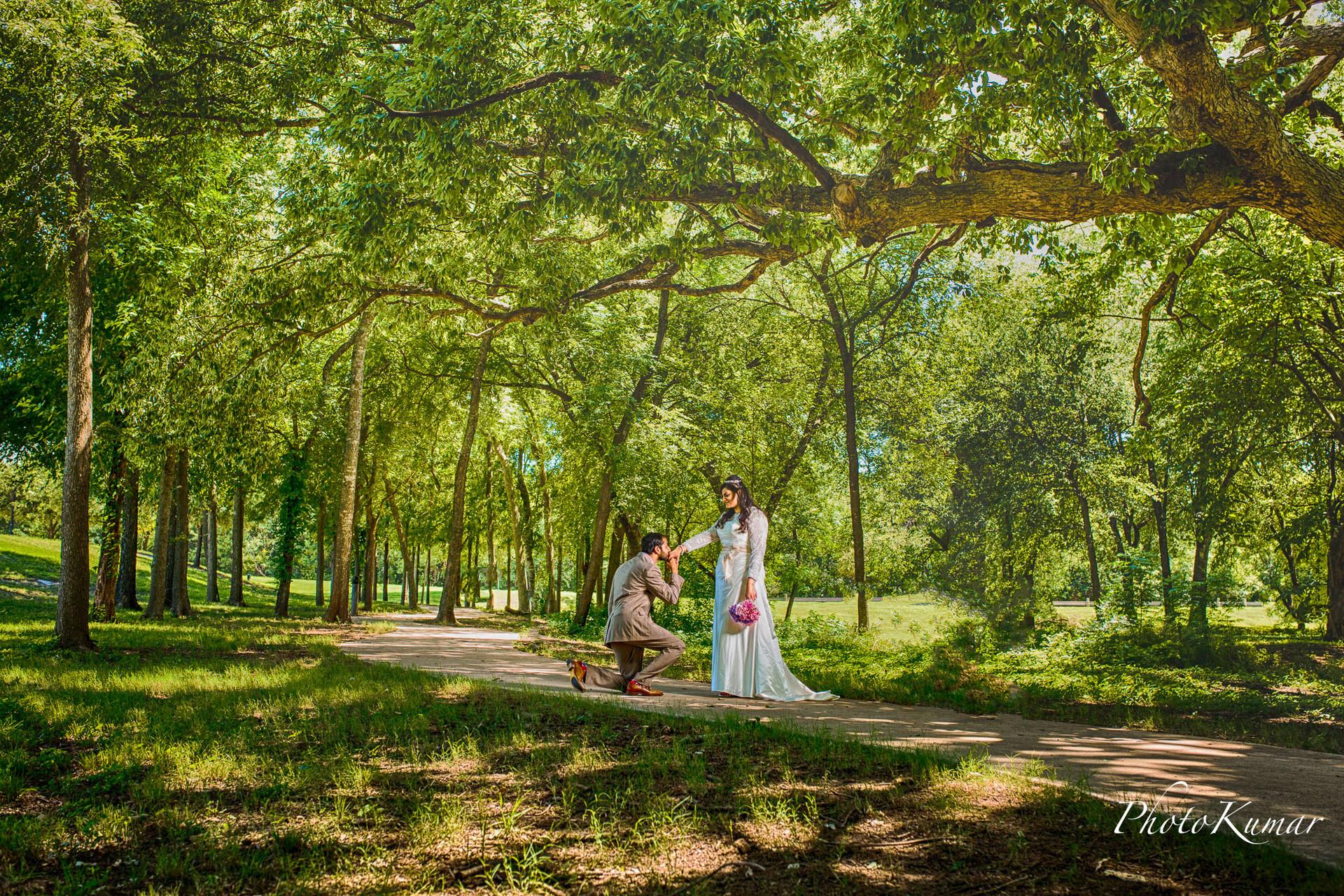 PhotoKumar-Anna and Riyaz-49.jpg