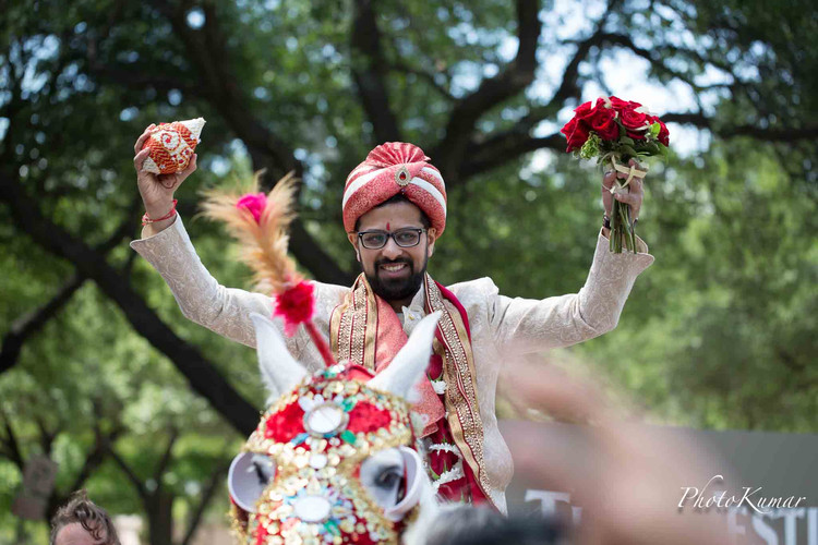 Baraat-wedding-photokumar-1.jpg