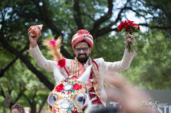 Baraat-wedding-photokumar-1.jpg