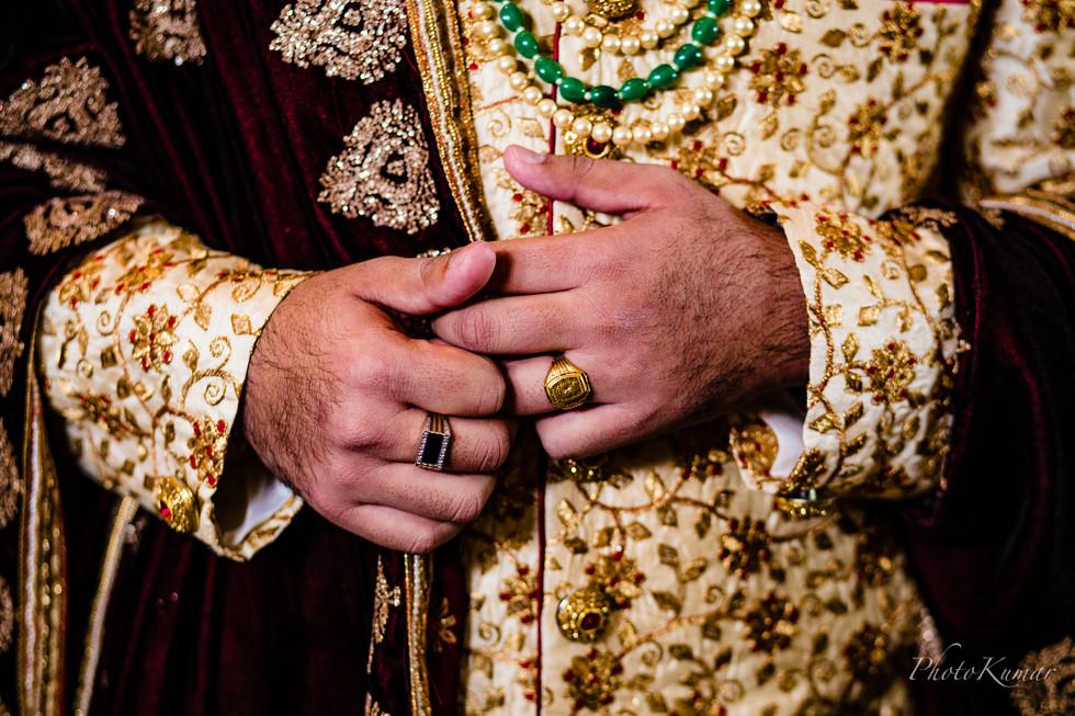 KAMANI AND MANUEL WEDDING-website-51.jpg