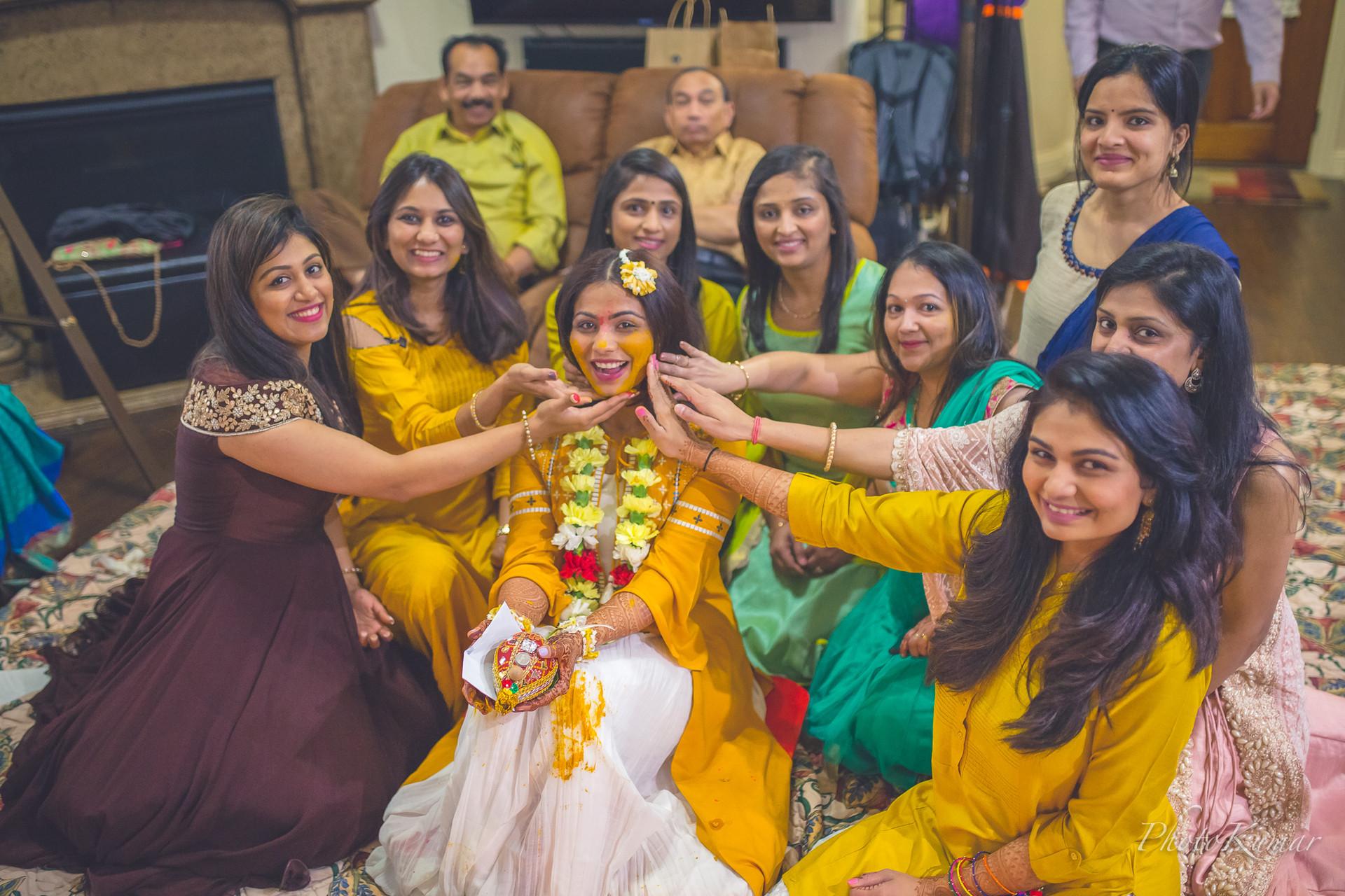 PhotoKumar-Nilam-wedding-dallas-texas-2018-5.jpg