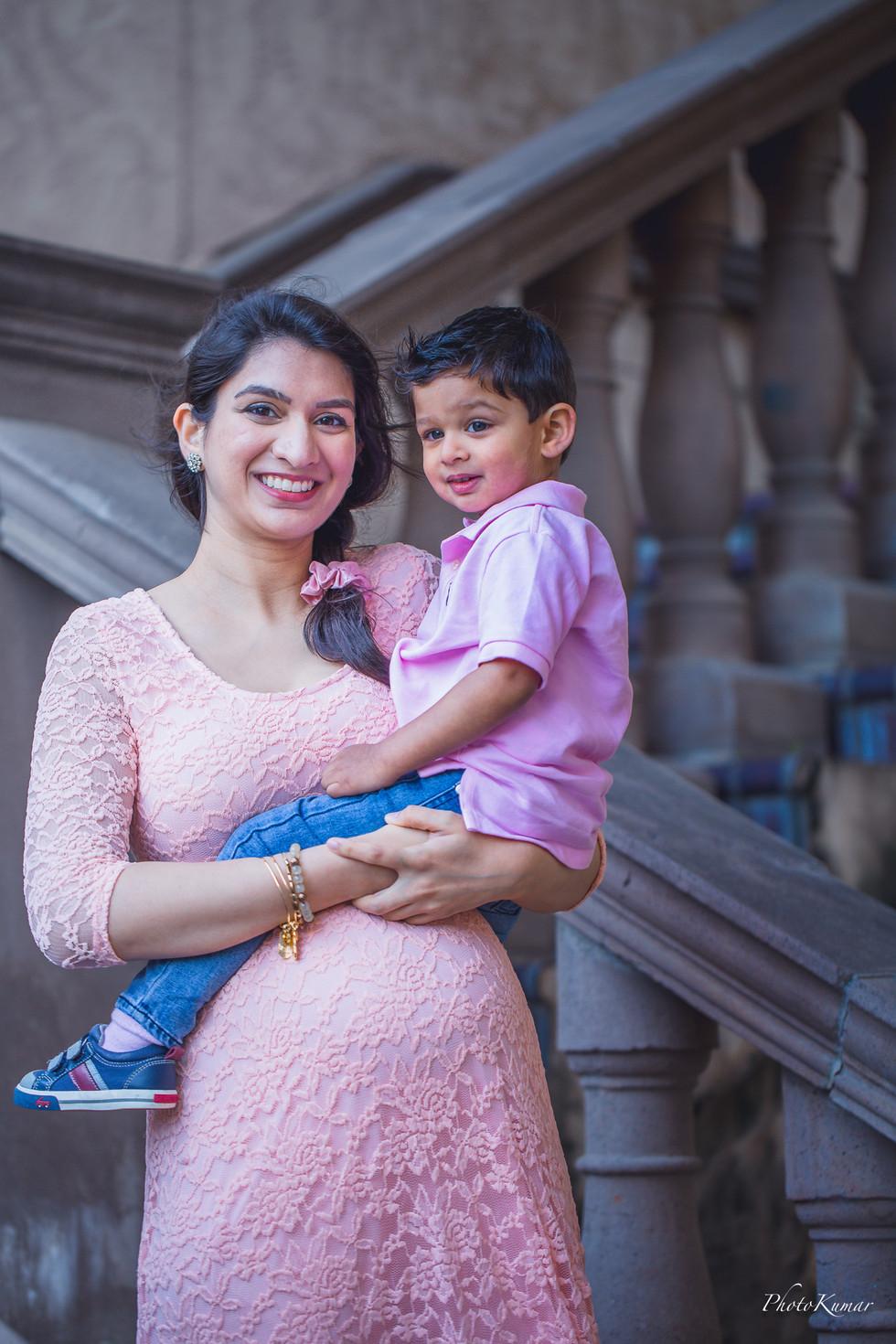 Sridhar Sonia Baby Chinta 2 (12 of 49).j