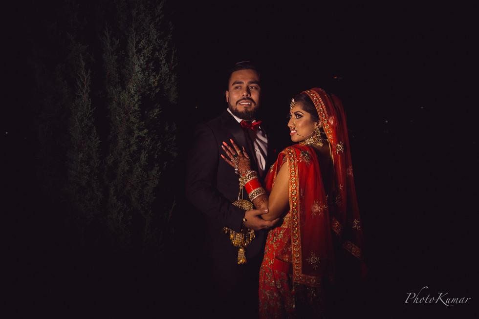 KAMANI AND MANUEL WEDDING-website-64.jpg