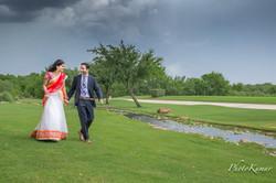 PhotoKumar- Indain-wedding-photographer-