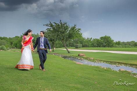 South Indian wedding photo and video packages in Dallas Texas.