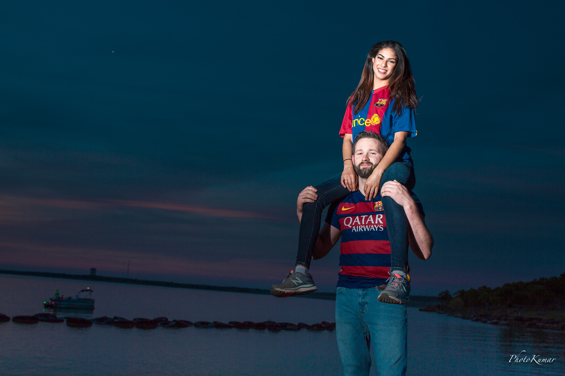 Ramya and Charles -PhotoKumar -Engagement (1 of 1)-10.jpg