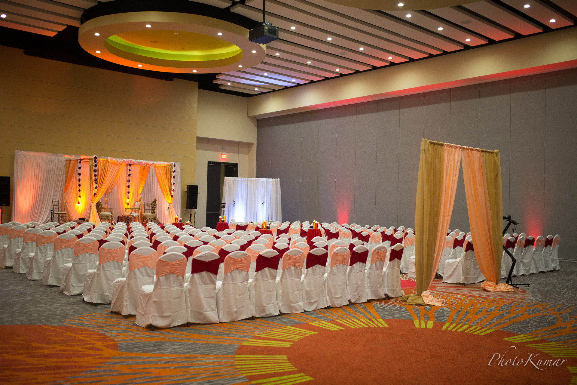 PhotoKumar-Nilam-wedding-dallas-texas-2018-11.jpg