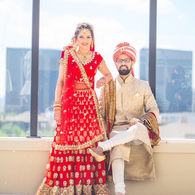 Gujarathi Wedding-Dallas-PHOTOKUMAR