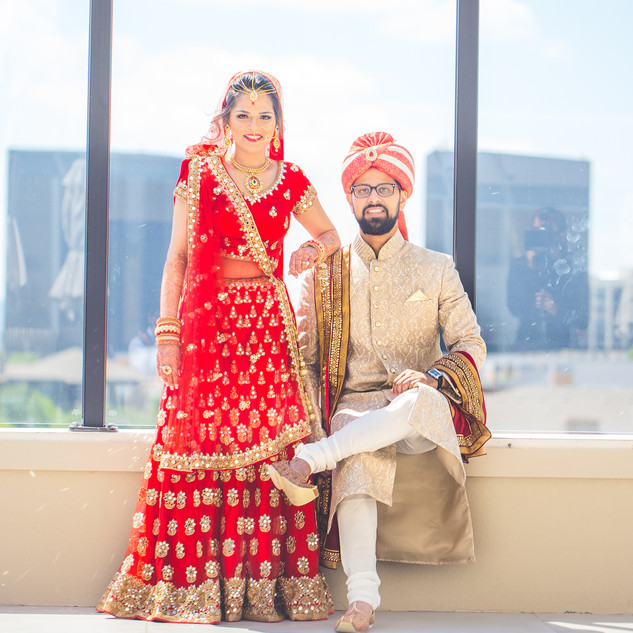 Gujarathi Wedding-Dallas-PHOTOKUMAR