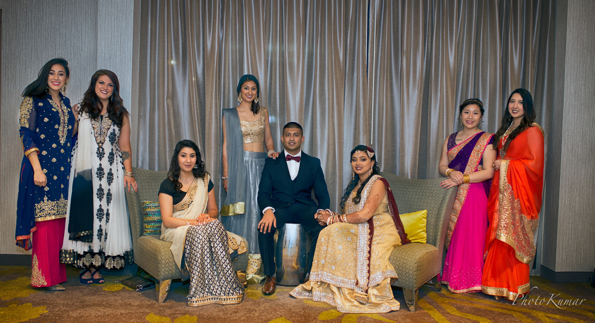 Photokumar-islamic-wedding-dallas-fort-worth-2018-21.jpg
