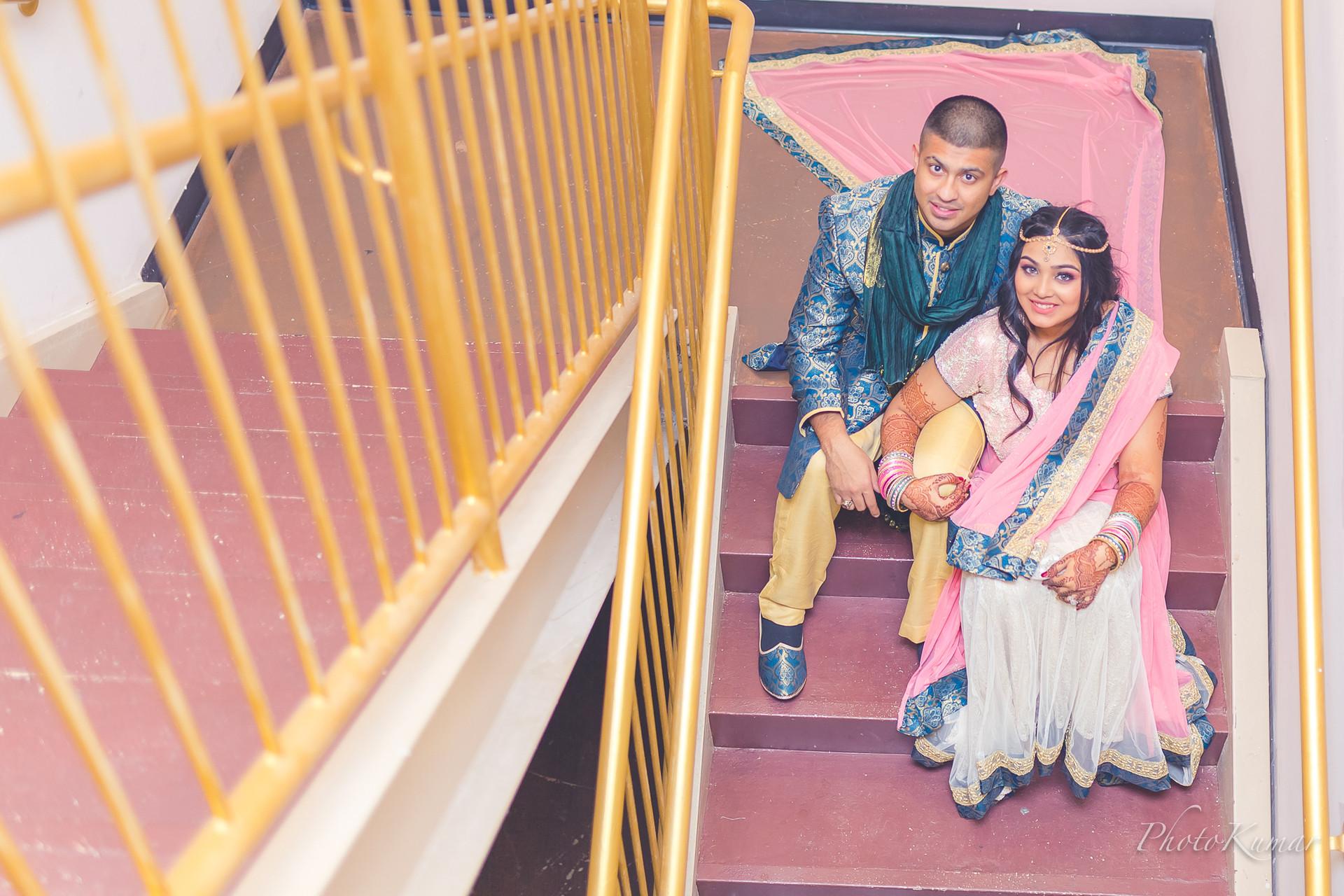 Photokumar-islamic-wedding-dallas-fort-worth-2018-9.jpg